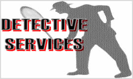 Reading Private detective Services
